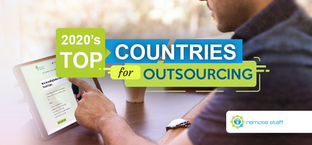 Feature-2020_s Top Countries For Outsourcing