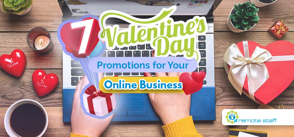 Feature - Seven Valentine_s Day Promotions for Your Online Business