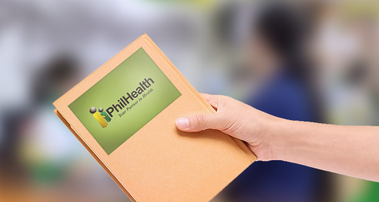 Philhealth National Health Insurance Program