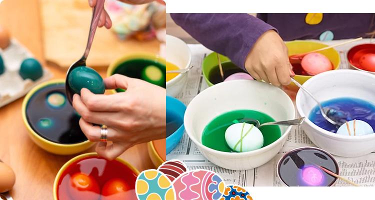 1 Basic Water-Based Dye
