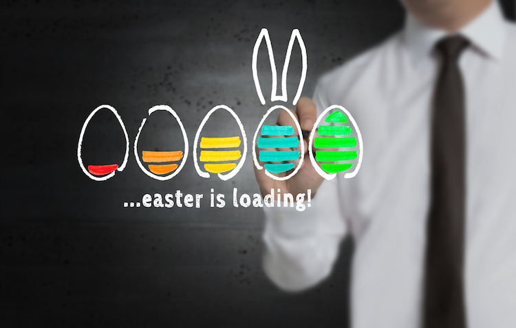 Easter-related-content