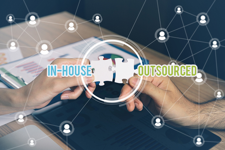 Use-a-combination-of-both-outsourced-and-in-house-marketing
