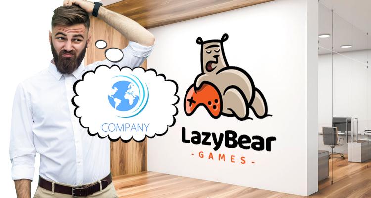 "8 Company ""re-branding"""