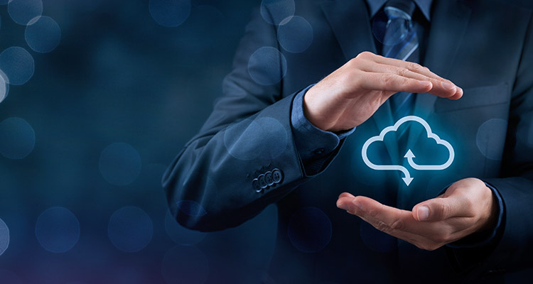 Cloud-managed service providers are facing diverse and numerous growth opportunities