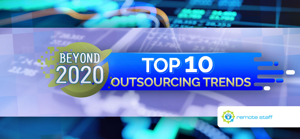 Feature-Beyond 2020 Top Ten Outsourcing Trends