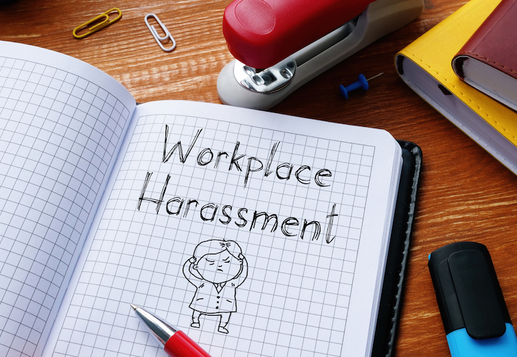 Lessening-instances-of-workplace-harassment-and-abuse