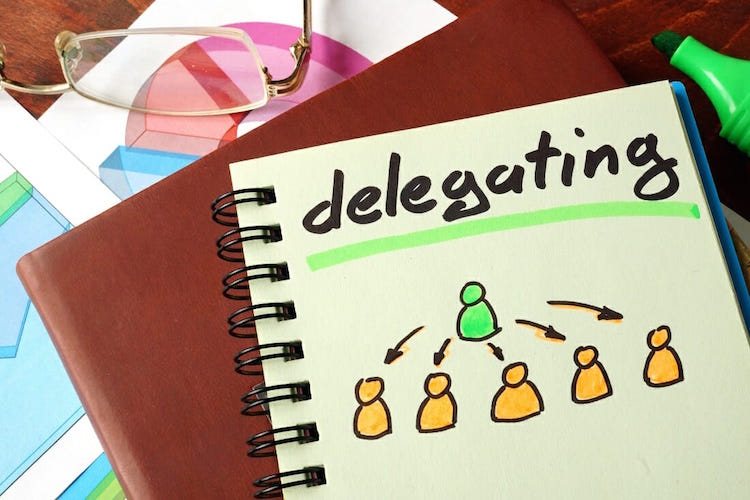 5-Not-delegating-the-nitty-gritties-of-the-application-process