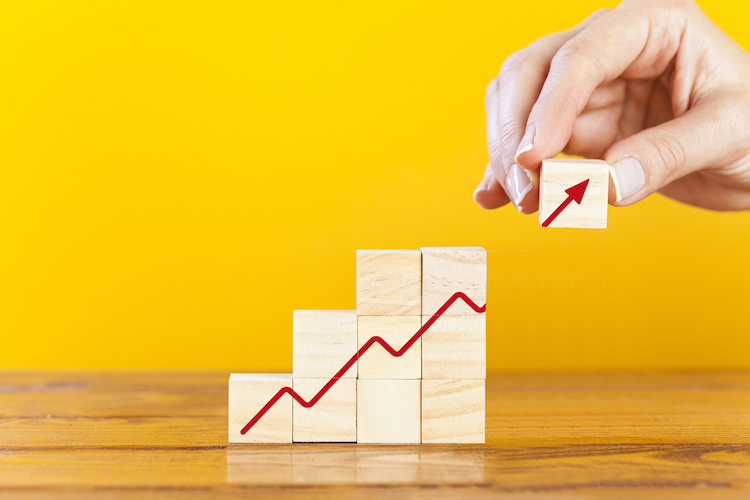 Increased-Productivity-and-Profitability