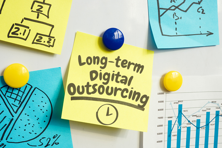 Long-term-Digital-Outsourcing