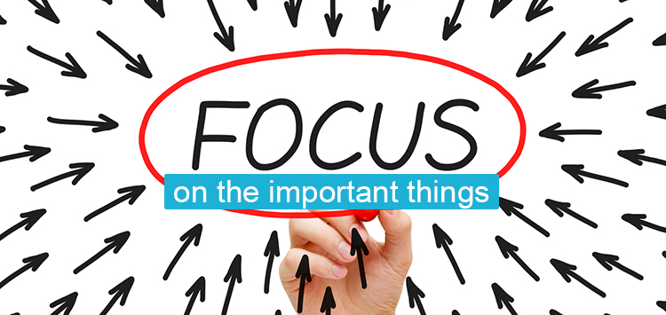 Outsourcing-allows-you-to-focus-on-the-important-things