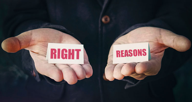 Are-they-taking-the-job-for-the-right-reasons