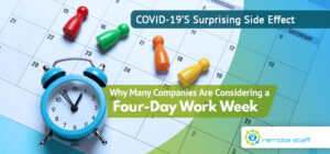COVID-19s-Surprising-Side-Effect-Why-Many-Companies-Are-Considering-A-Four-Day-Work-Week