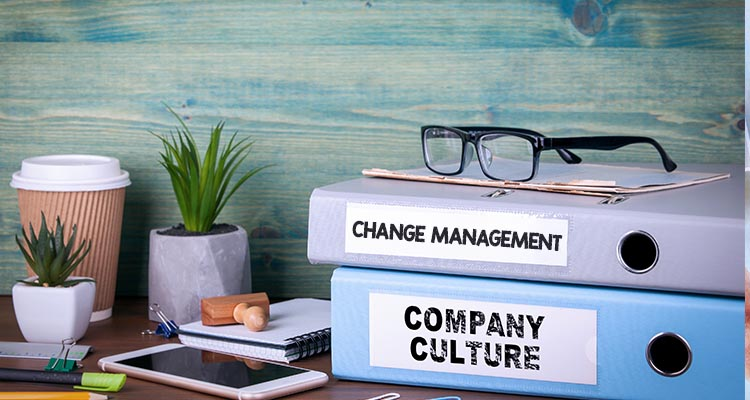 Cultivating company culture will be harder