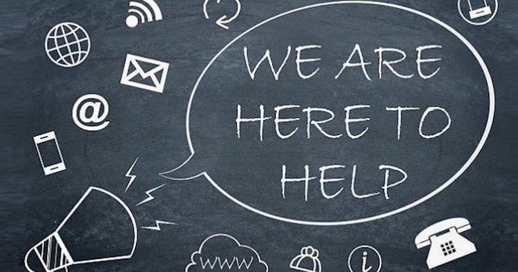 Customer Service Virtual Assistants