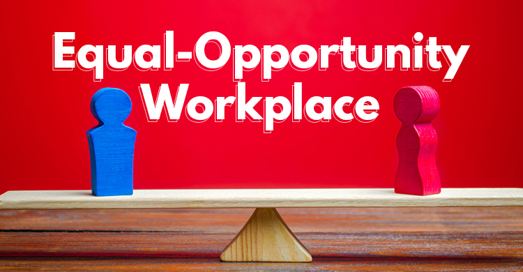 Greater-Potential-For-An-Equal-Opportunity-Workplace