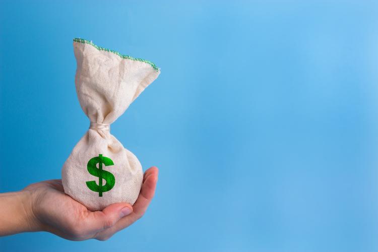 Revenue-Commission