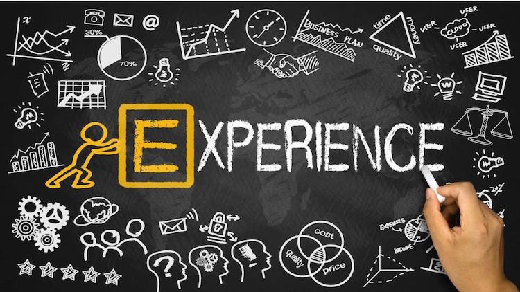 VA Experience