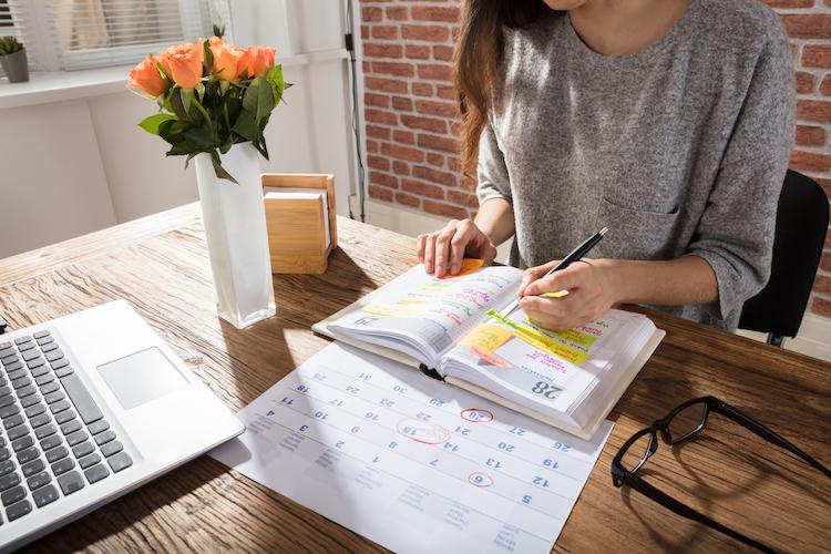Create-a-flexible-schedule