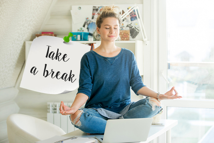 Give-yourself-a-break-every-now-and-then