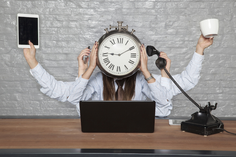 Improve-your-time-management-skills