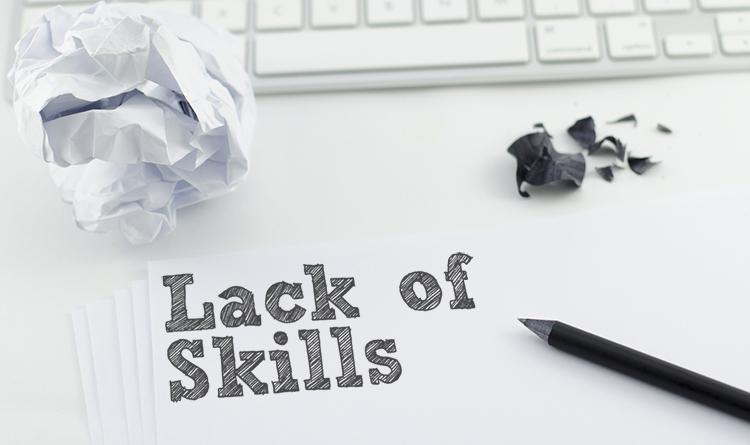 Myth-2-Remote-workers-lack-skills