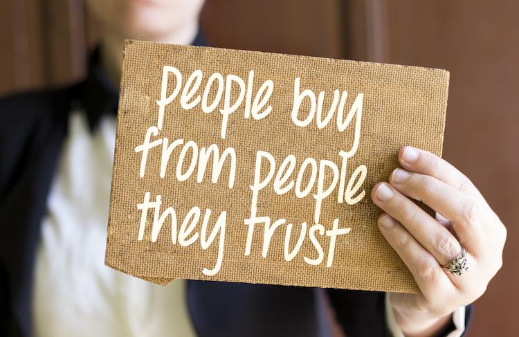 A-sales-funnel-can-build-customers-trust