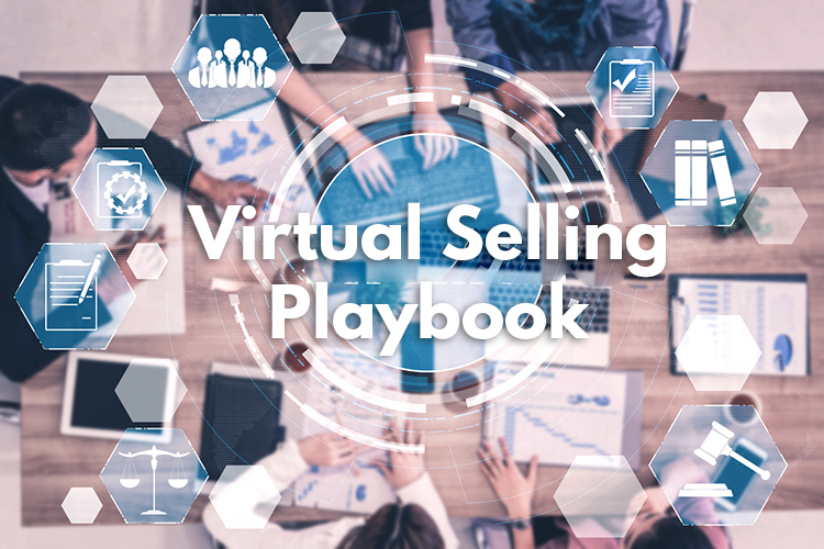 Create-a-new-virtual-selling-playbook