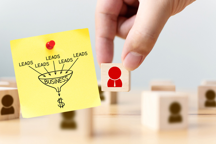 Easier-lead-generation