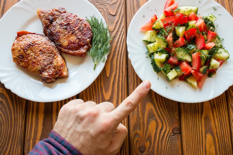 Healthier-Food-Options