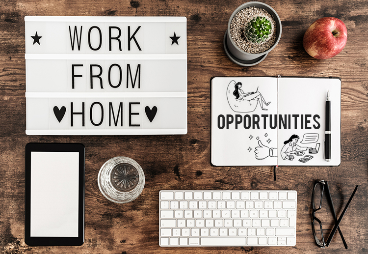 Making-opportunities-for-fully-remote-work