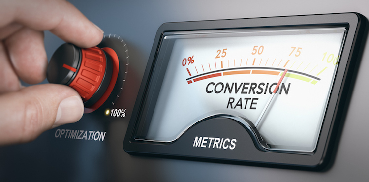 Potentially-Higher-Conversions