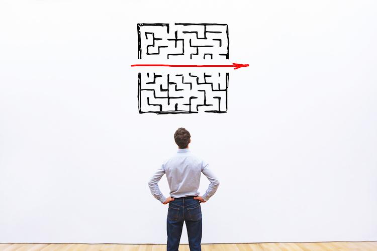 Quicker-Decisions