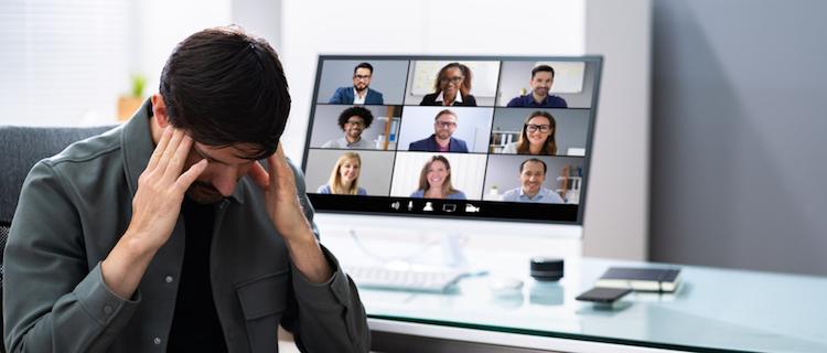 Video-Call-Fatigue
