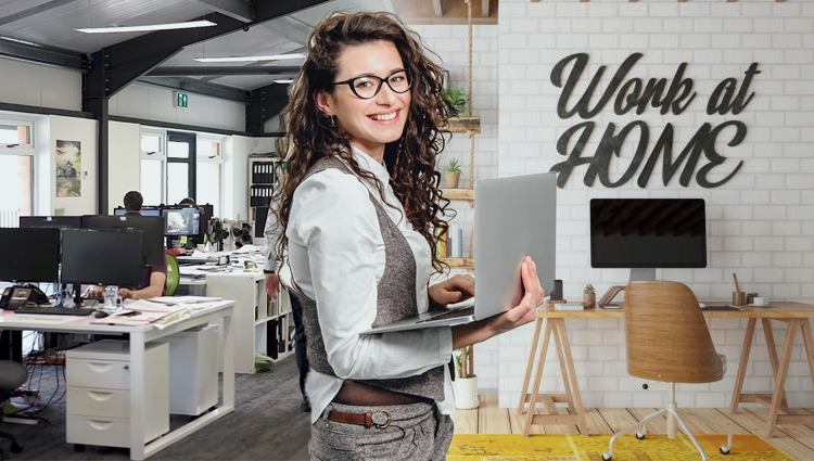 Explore-Hybrid-Workplace-Mobility