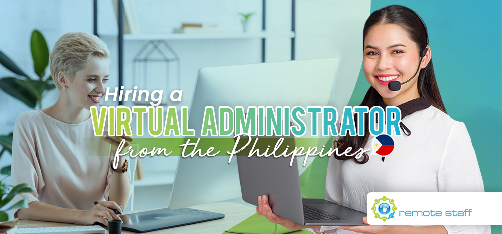 client and virtual administrator