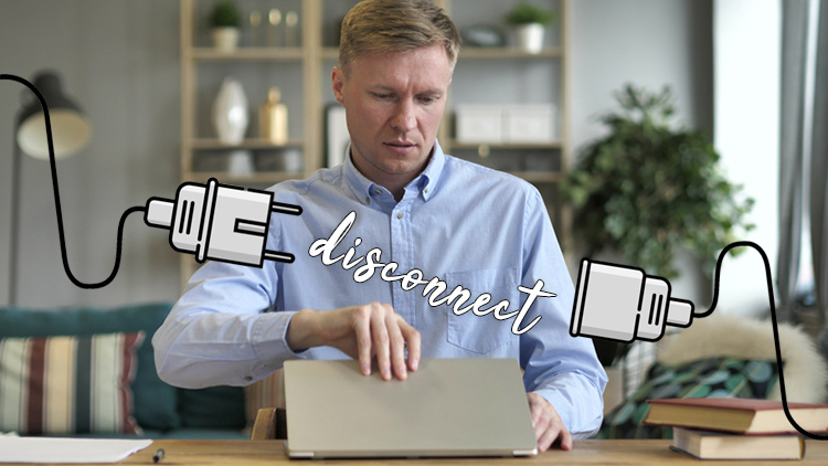 The-Right-to-Disconnect