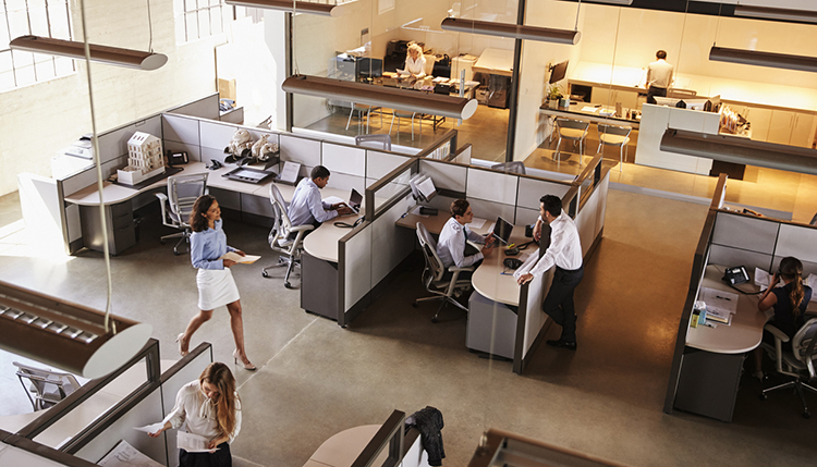 What-Your-Office-Says-About-Your-Company