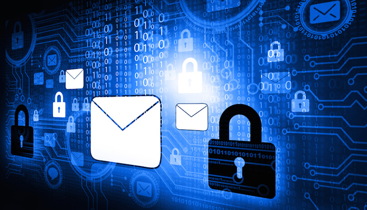 Email-System