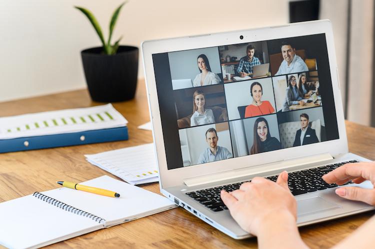Establish-a-Virtual-Workspace