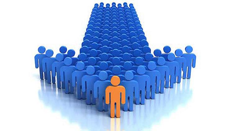 Practice Leadership More Deliberately