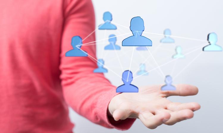 Delegate-or-Outsource-Tasks