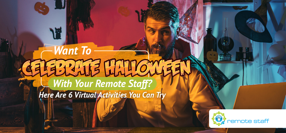 Want To Celebrate Halloween With Your Remote Staff_ Here Are Six Virtual Activities You Can Try1